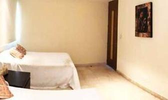 Foto de departamento en renta en editar 0, plan de los amates, acapulco de juárez, guerrero, 8877981 No. 07