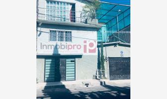 Foto de casa en venta en edo. de guanajuato 154, providencia, gustavo a. madero, df / cdmx, 9057972 No. 01