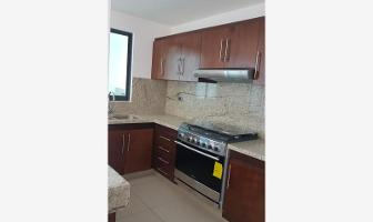 Foto de casa en venta en eduardo hay 00, aquiles serdán, puebla, puebla, 6375667 No. 01