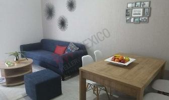 Foto de casa en venta en  , eduardo loarca, querétaro, querétaro, 10769537 No. 01