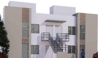 Foto de casa en venta en  , eduardo loarca, querétaro, querétaro, 11924101 No. 01