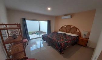 Foto de casa en venta en eduardo seguin, duplex montesori , zona hotelera norte, puerto vallarta, jalisco, 12151810 No. 01