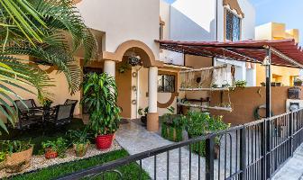 Foto de casa en venta en eduardo seguin, casa loretta , zona hotelera norte, puerto vallarta, jalisco, 11654759 No. 01