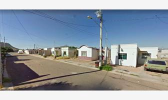Foto de casa en venta en eduardo soto inés #0, luis donaldo colosio, guaymas, sonora, 0 No. 01