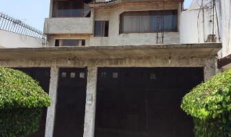 Foto de casa en venta en  , educación, coyoacán, distrito federal, 6733393 No. 01