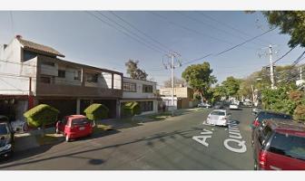 Foto de casa en venta en  , educación, coyoacán, distrito federal, 6735161 No. 01