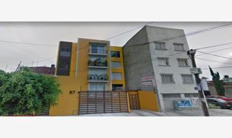 Foto de departamento en venta en educación púbica 67, federal, venustiano carranza, df / cdmx, 11914069 No. 01