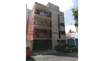 Foto de departamento en venta en edzna 148, letrán valle, benito juárez, df / cdmx, 12294449 No. 01