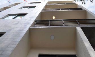 Foto de departamento en venta en Algarin, Cuauhtémoc, DF / CDMX, 11155354,  no 01