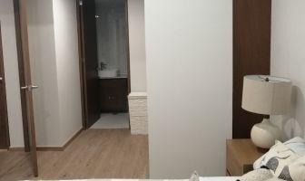Foto de departamento en venta en Anahuac I Sección, Miguel Hidalgo, DF / CDMX, 12808439,  no 01