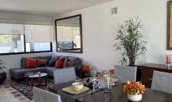 Foto de casa en venta en Residencial el Refugio, Querétaro, Querétaro, 12794281,  no 01