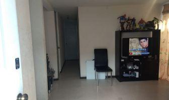 Foto de departamento en venta en DM Nacional, Gustavo A. Madero, Distrito Federal, 5316026,  no 01