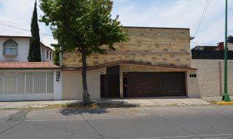Foto de casa en venta en 5 de Mayo, Toluca, México, 6105713,  no 01