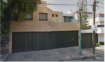 Foto de casa en venta en Ampliación Las Aguilas, Álvaro Obregón, Distrito Federal, 6832508,  no 01