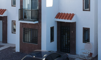 Foto de casa en venta en Lomas de Cortez, Guaymas, Sonora, 20311047,  no 01