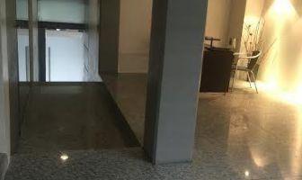 Foto de departamento en venta en Extremadura Insurgentes, Benito Juárez, Distrito Federal, 5170970,  no 01