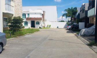 Foto de casa en venta en Del Pilar Residencial, Tlajomulco de Zúñiga, Jalisco, 11960683,  no 01