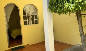 Foto de casa en venta en Barrio San Lucas, Coyoacán, DF / CDMX, 11948717,  no 01