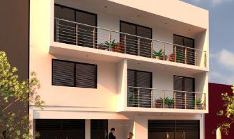 Foto de casa en venta en Álamos, Benito Juárez, DF / CDMX, 22126968,  no 01