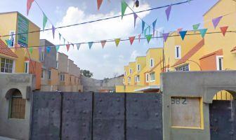 Foto de casa en venta en Santa Isabel Tola, Gustavo A. Madero, DF / CDMX, 12191530,  no 01