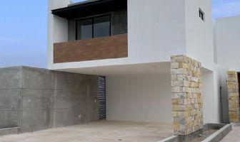 Foto de casa en venta en Conkal, Conkal, Yucatán, 6933684,  no 01