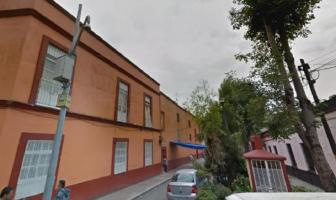 Foto de departamento en venta en Guerrero, Cuauhtémoc, DF / CDMX, 18976420,  no 01
