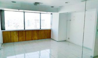 Foto de oficina en venta en Napoles, Benito Juárez, DF / CDMX, 11067677,  no 01
