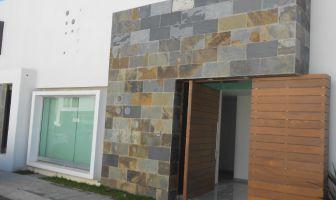 Foto de casa en venta en Zona Plateada, Pachuca de Soto, Hidalgo, 11521908,  no 01