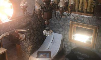 Foto de casa en venta en Guanajuato Centro, Guanajuato, Guanajuato, 6375717,  no 01