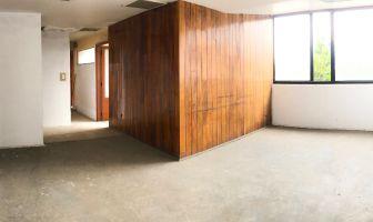 Foto de oficina en renta en Roma Norte, Cuauhtémoc, Distrito Federal, 6897958,  no 01