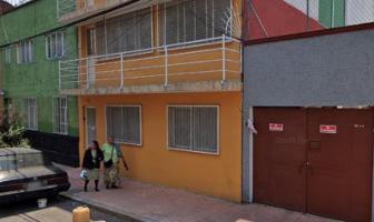 Foto de departamento en venta en efren rebolledo 00, obrera, cuauhtémoc, df / cdmx, 0 No. 01