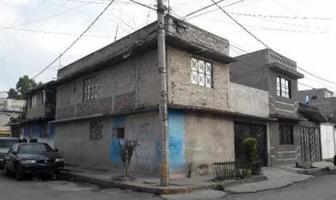 Foto de casa en venta en  , ehécatl (paseos de ecatepec), ecatepec de morelos, méxico, 11693777 No. 01