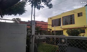 Foto de casa en venta en  , ehécatl (paseos de ecatepec), ecatepec de morelos, méxico, 11759153 No. 01