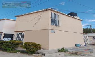 Foto de casa en venta en  , ehécatl (paseos de ecatepec), ecatepec de morelos, méxico, 21043619 No. 01