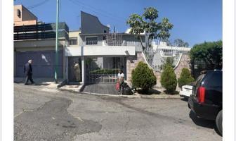 Foto de casa en venta en einstein 30, paseo de las lomas, álvaro obregón, df / cdmx, 0 No. 01