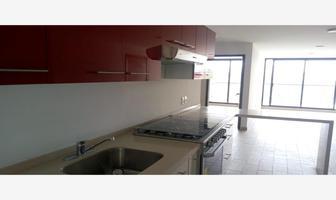 Foto de departamento en venta en eje 10 406, pedregal de coyoacán, coyoacán, df / cdmx, 6869698 No. 01