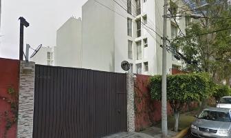 Foto de departamento en venta en eje 10 sur pedro enrique ureña , pedregal de santo domingo, coyoacán, distrito federal, 0 No. 01