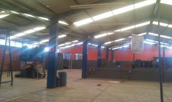 Foto de nave industrial en venta en eje 134 , zona industrial, san luis potosí, san luis potosí, 5107163 No. 01