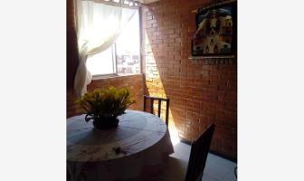 Foto de departamento en venta en eje 8 100, coacalco, coacalco de berriozábal, méxico, 12298652 No. 01