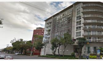 Foto de departamento en venta en eje 8 sur avenida popocatepetl 454, general pedro maria anaya, benito juárez, df / cdmx, 12304015 No. 01