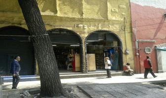 Foto de local en renta en eje central 25, centro (área 6), cuauhtémoc, df / cdmx, 0 No. 01
