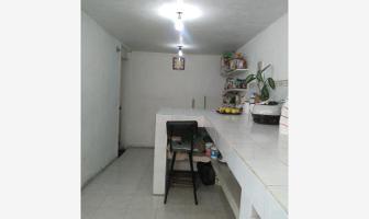 Foto de casa en venta en eje central 78, narvarte oriente, benito juárez, distrito federal, 0 No. 01