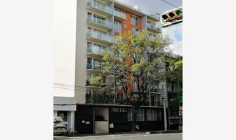 Foto de departamento en venta en eje central 879, narvarte poniente, benito juárez, df / cdmx, 0 No. 01