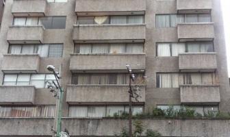 Foto de departamento en venta en eje central lázaro cárdenas 1140 , letrán valle, benito juárez, df / cdmx, 0 No. 01