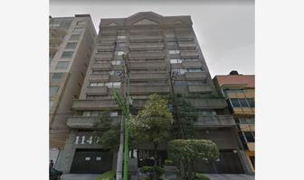 Foto de departamento en venta en eje central lazaro cardenas 1140, san simón ticumac, benito juárez, df / cdmx, 0 No. 01