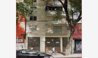 Foto de departamento en venta en eje central lázaro cárdenas 139, doctores, cuauhtémoc, df / cdmx, 12466689 No. 01