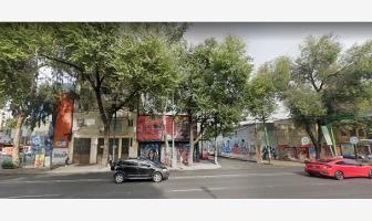 Foto de departamento en venta en eje central lázaro cárdenas 139, doctores, cuauhtémoc, df / cdmx, 0 No. 01
