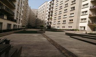 Foto de departamento en renta en eje central lazaro cardenas 251 , guerrero, cuauhtémoc, df / cdmx, 17102278 No. 01