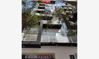 Foto de departamento en venta en eje central lázaro cárdenas 306, algarin, cuauhtémoc, df / cdmx, 0 No. 01