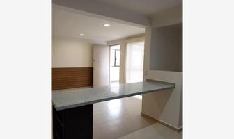 Foto de departamento en venta en eje central lazaro cardenas 406, portales norte, benito juárez, df / cdmx, 0 No. 01